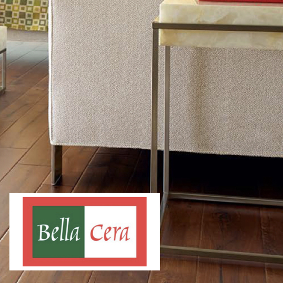 Bella-Cera-Floors