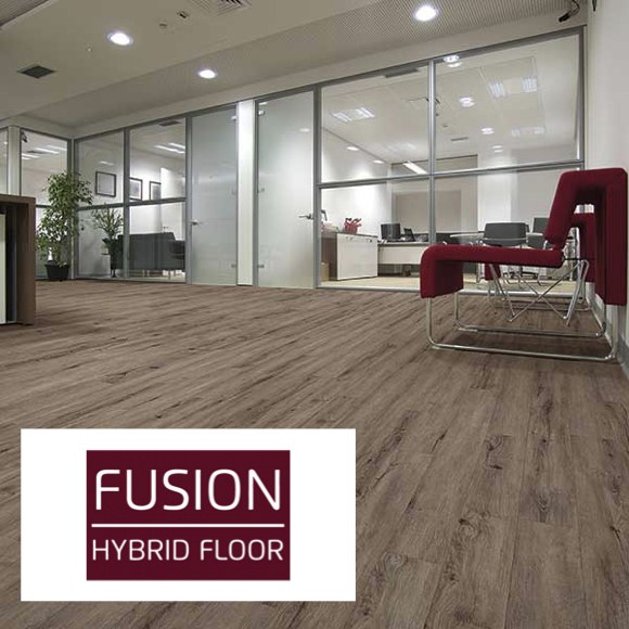 CORTEC-Waterproof-Flooring