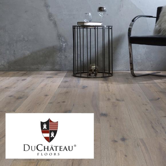 Duchateau-Flooring