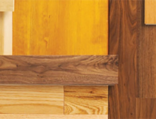 Hardwood vs. Laminate Flooring Cost