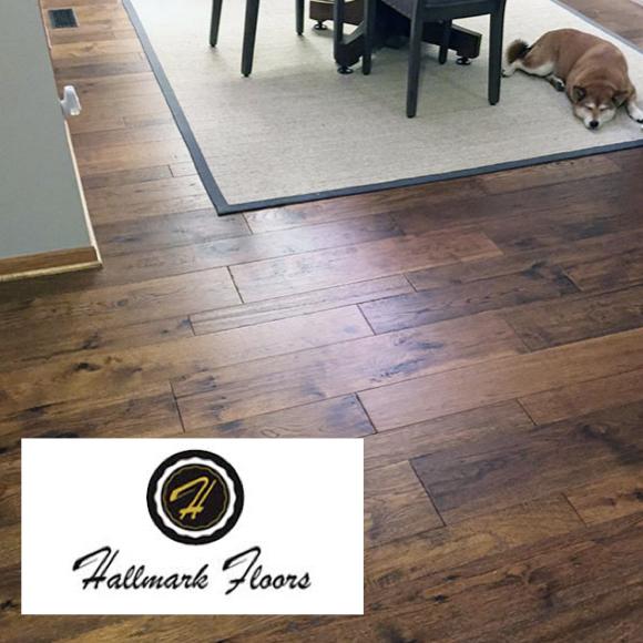 Hallmark-Floors