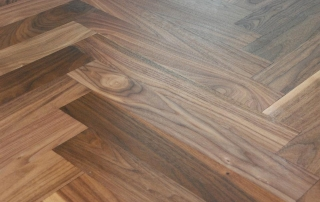 Herring-Bone-Hardwood-Floors