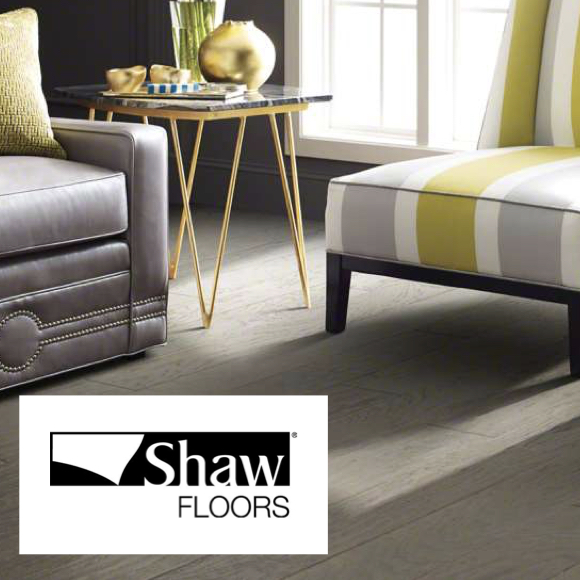 Shaw-Floors