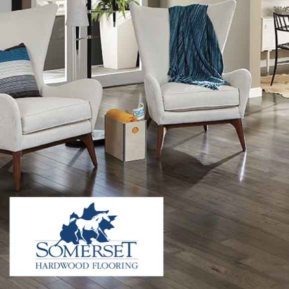 Somerset-Floors