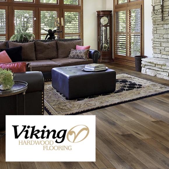 Viking-Floors