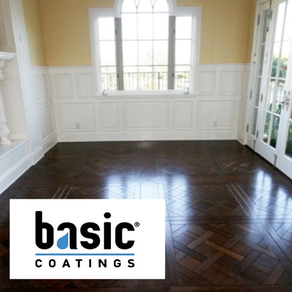 basic-coatings-floor-refinish