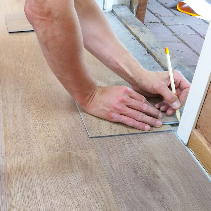 floor-installation-indianapolis