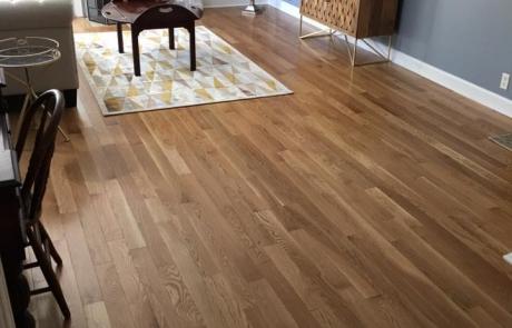flooring-installer-westfield-indiana