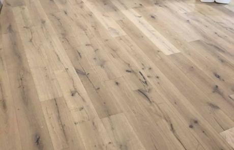 full-circle-hardwood-floors