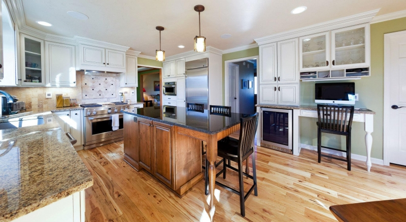 full-circle-hardwood-floors-indianapolis-indiana