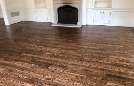full-circle-hardwood-floors-westfield-indiana