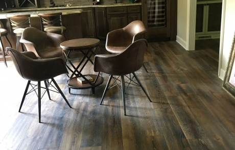 hardwood-floor-installation-westfield-indiana