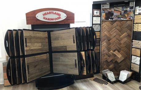 hardwood-floor-installer