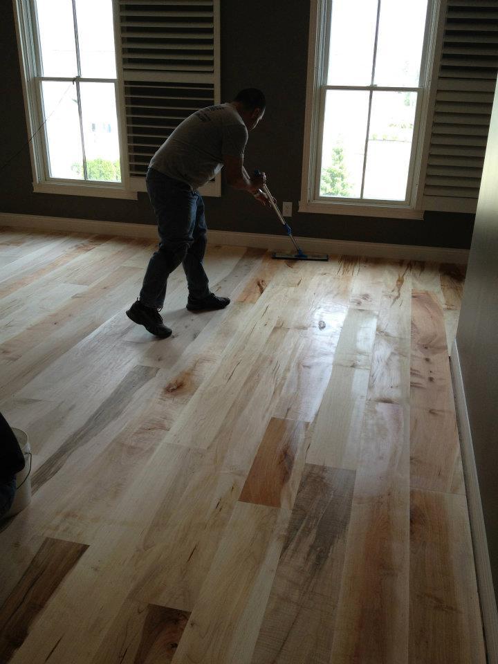 hardwood-floor-maintenance