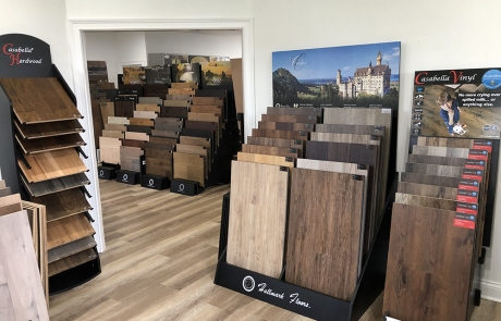 hardwood-floor-showroom