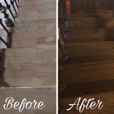 hardwood-floor-staining