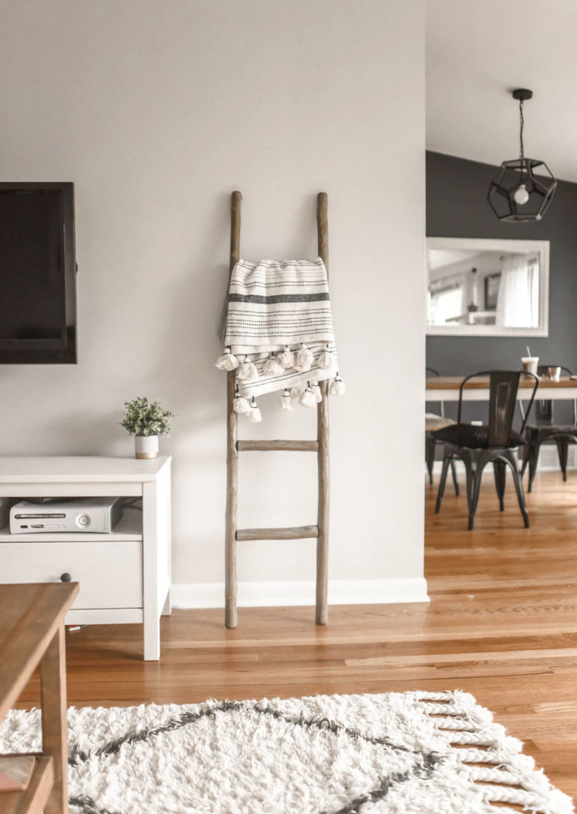 how-to-care-for-hardwood-floor