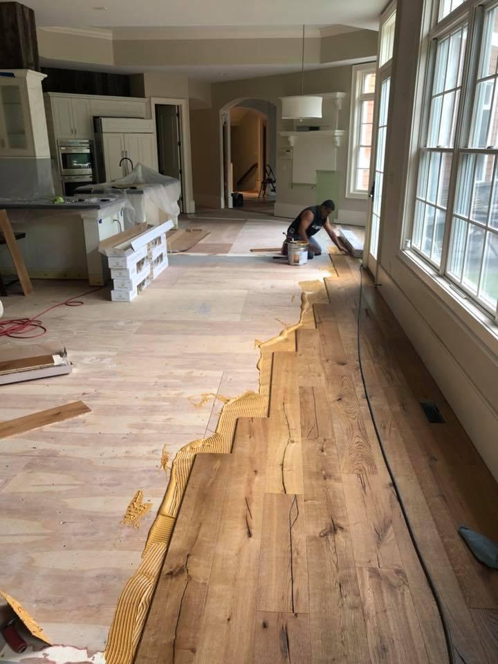 installing-perfection-full-circle-hardwood-floors