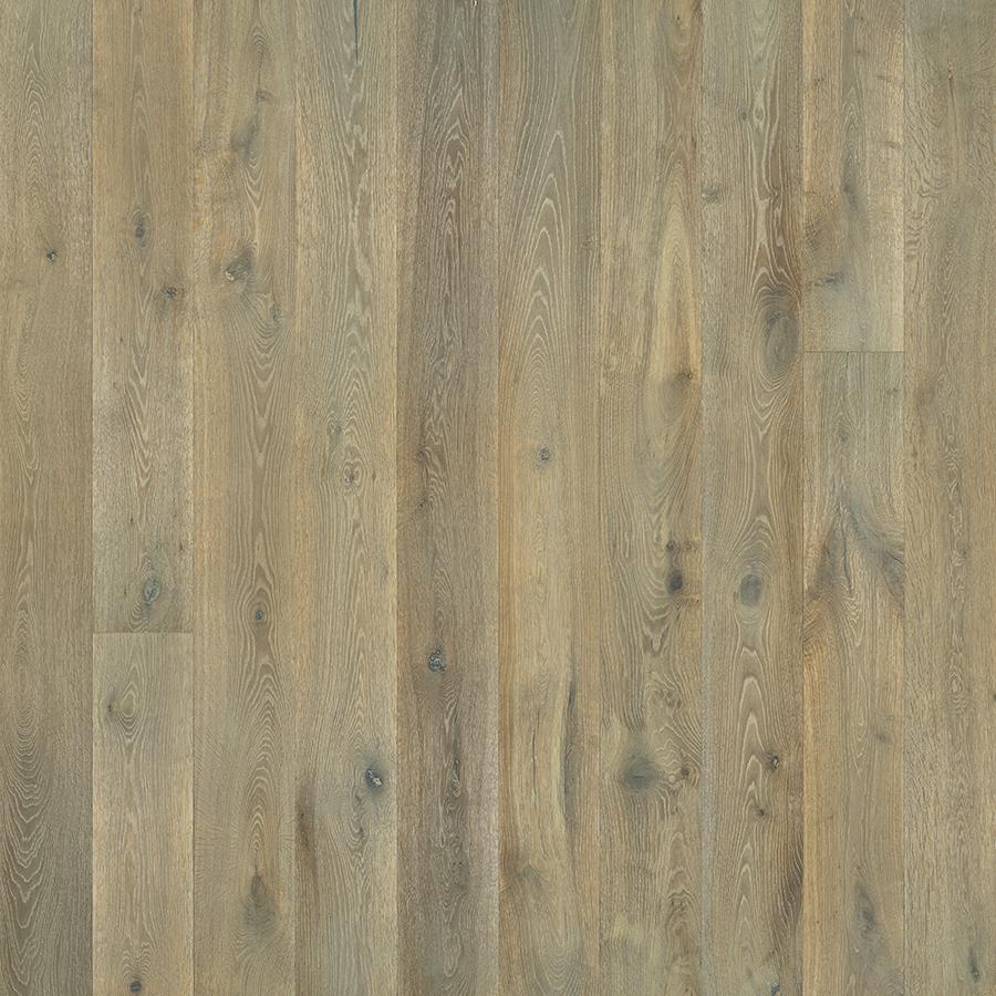 Cambria Oak Full Circle Flooring