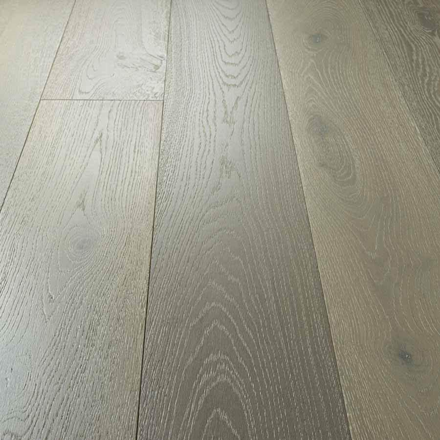 La Jolla Oak Full Circle Hardwood Floors