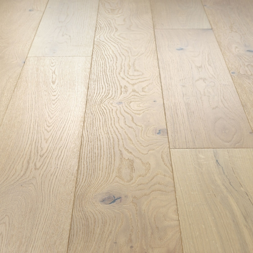 Cambria Oak Engineered Hardwood Flooring Reviews Carpet