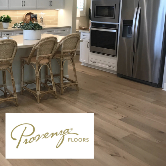 Provenza-Floors-Hardwood