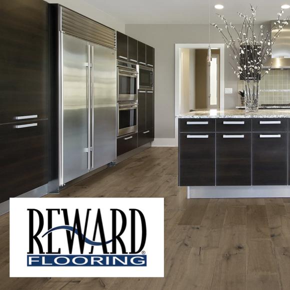 Reward-Flooring-Hardwood