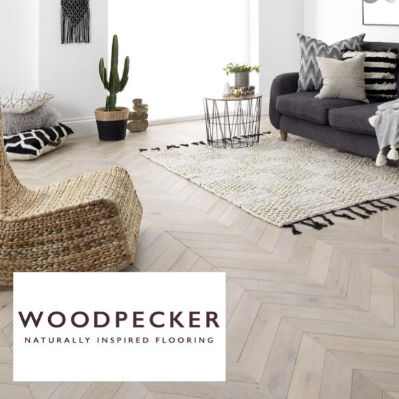 Woodpecker-Hardwood-Flooring