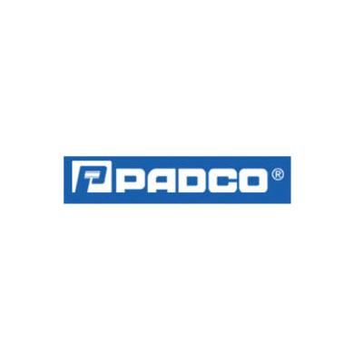 Padco
